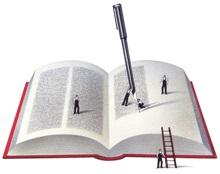 livre_ouvertjpeg